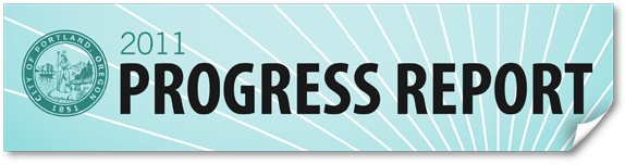 Progress_Report_mayor.png