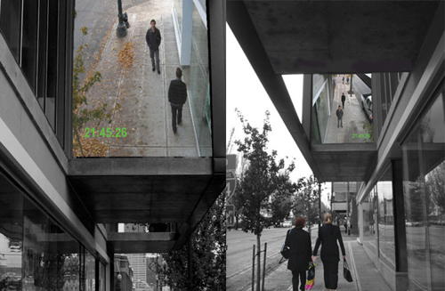 RACC4dsidewalk.jpg