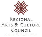 Oregon Regional Arts and Culture Council