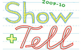 RBI-showtell2010.jpg