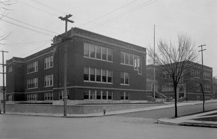 RP_-Shattuck-School.jpg