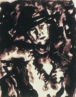 RP_Rothko-Untitled-1933-193.jpg