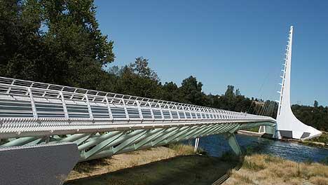 Redding_Calatrava.jpg