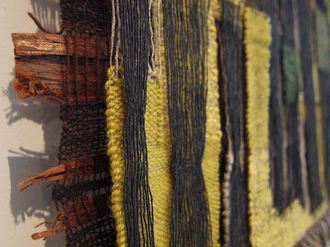 Redwood_detail_sm.jpg