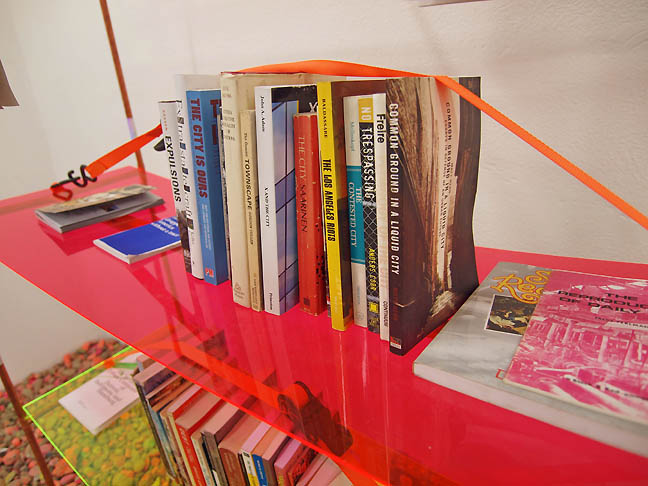 Rent_shelf_detail_sm.jpg