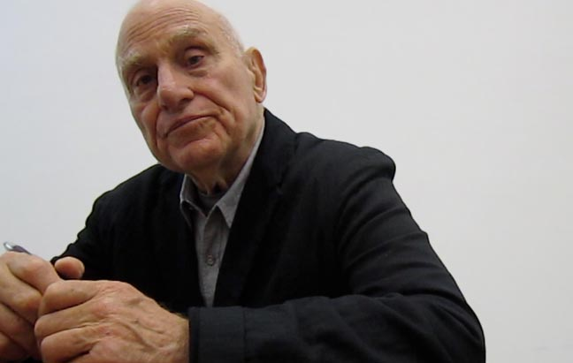 Richard_Serra_portrait.jpg