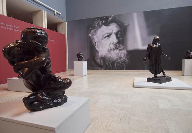 Rodin_1_sm.jpg