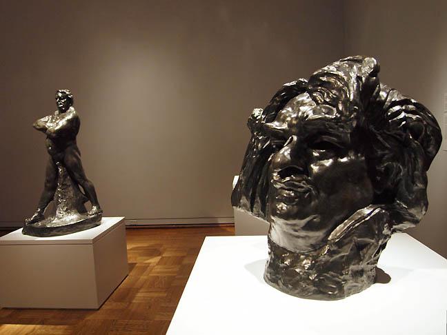 Rodin_Balzac_sm.jpg