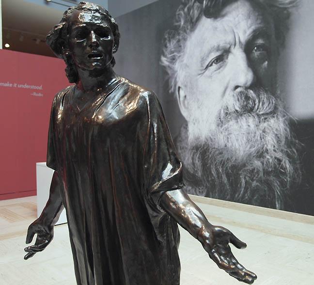 Rodin_Burgher_Beard_sm.jpg