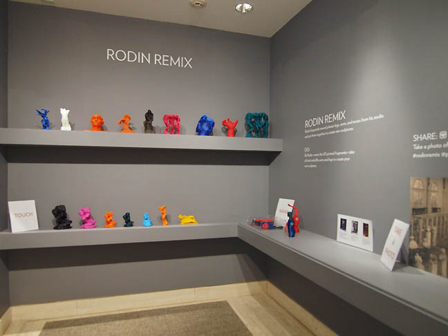 Rodin_remix1_sm.jpg