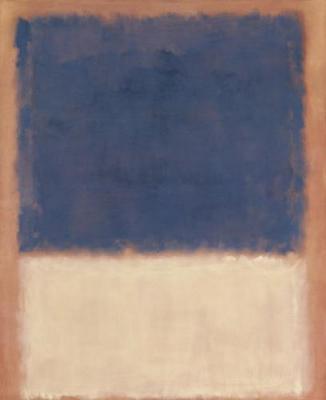 Rothko_203_1954.jpg
