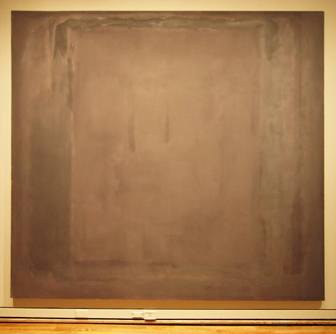Rothko_Seegrams_Sketch_sm.jpg