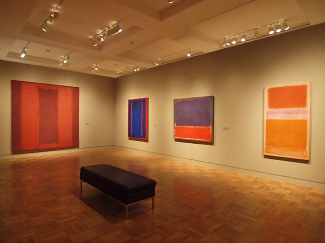 Rothko_retrospective_Portland.jpg