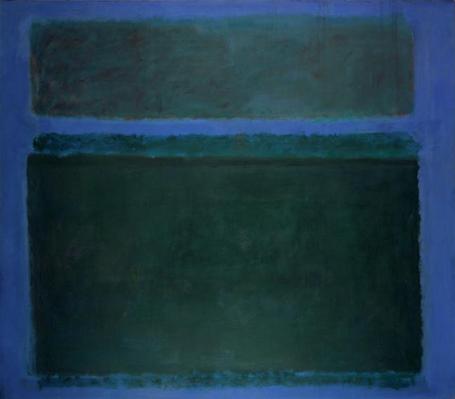 Rothko_untitled_1957.jpg