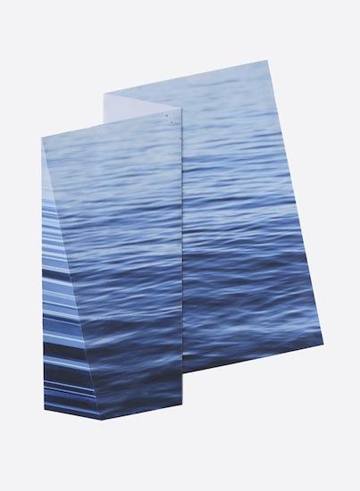 Rudko_Flat_wave.jpg