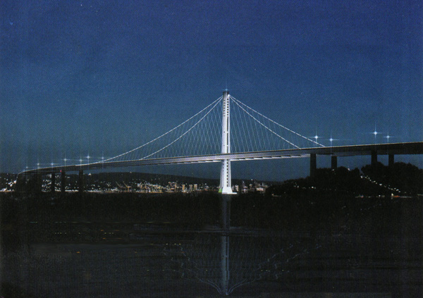 SF_bridge.jpg