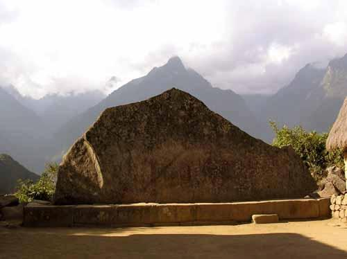Sacred_Rock-Machu-Picchu.jpg