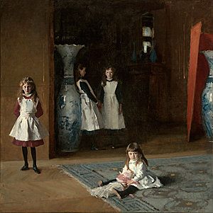 Sargent_Daughters_Boit.L.jpg