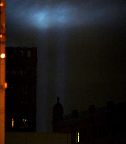 Sept11_2009.jpg