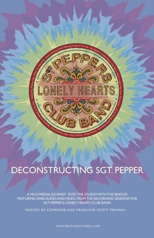 Sgt_Pepper_11x17_print_nocrop.jpg