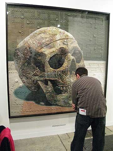 Skull_miami_09.jpg