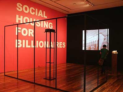 SocialHosusingforBillionaires.jpg