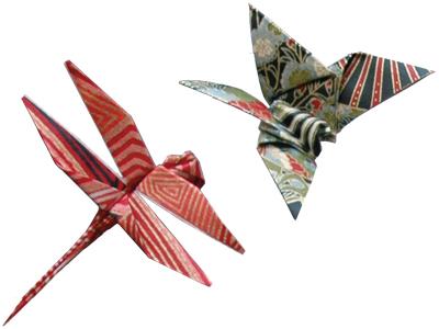 Son-origami.jpg
