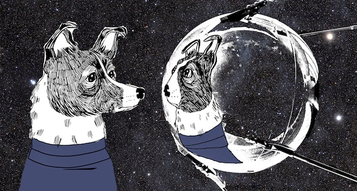 Space_dog.jpg