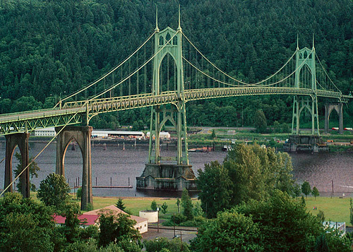 St_Johns_Bridge.jpg