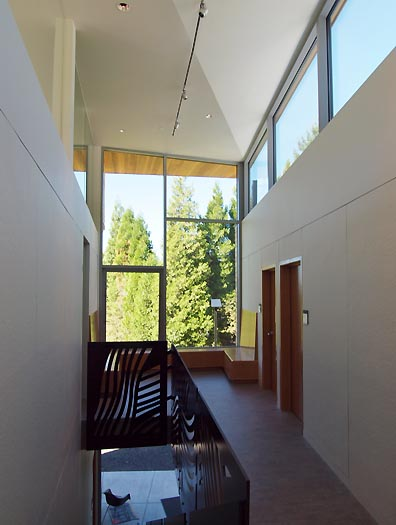 Studio_interior1_sm.jpg