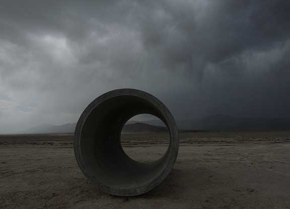 Sun_tunnel_Storm1.jpg