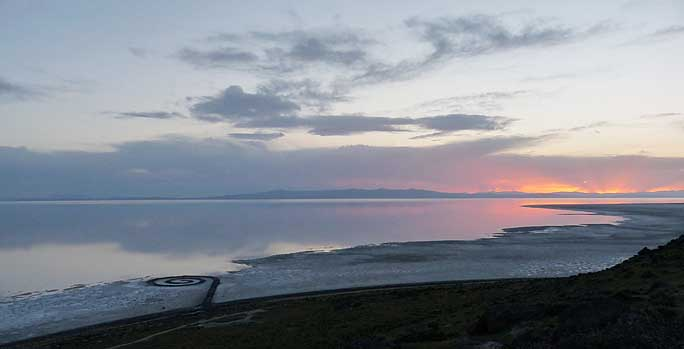 Sunset_spiral_jetty_wide.jpg