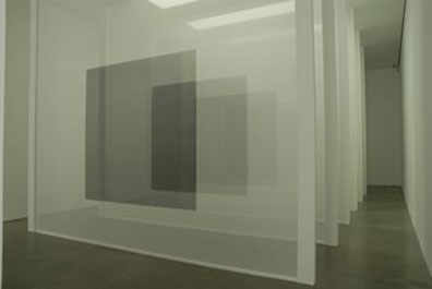 TBS_Irwin-White-Cube-08.jpg