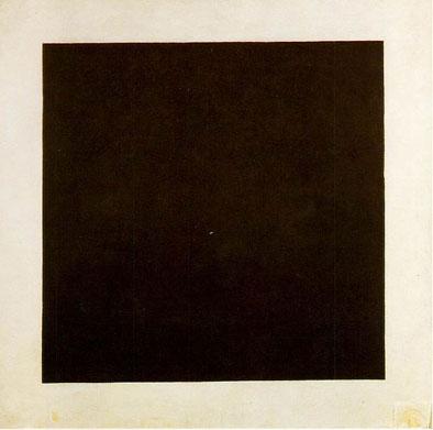 TBS_Malevich-Bl-Sq-1929.jpg