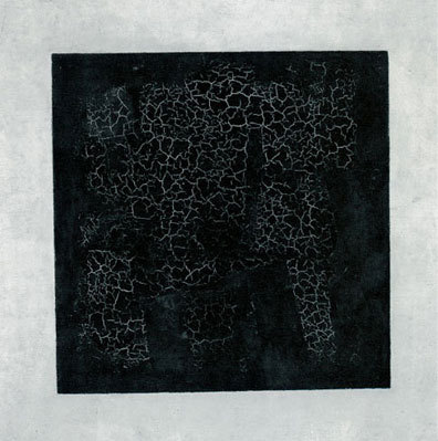 TBS_Malevich-Black-Sq-1913.jpg