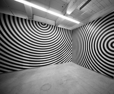 TBS_Sol-Lewitt-Wall-Drawing.jpg