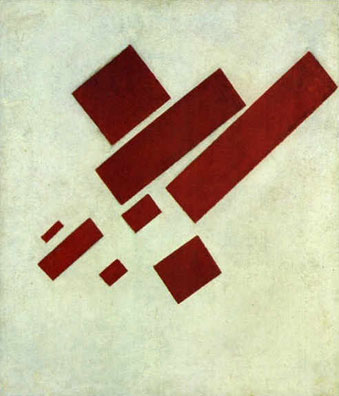 TBS_suprematism_eight_rect-.jpg