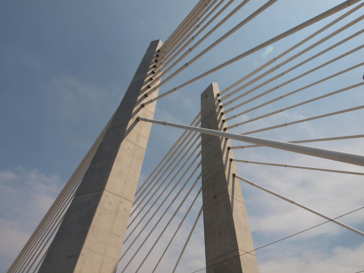 TC2Bridge_sm.jpg