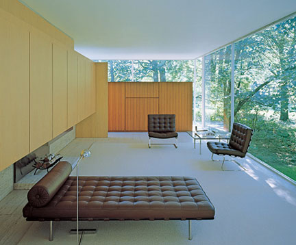 TPP_Farnsworth-House.jpg