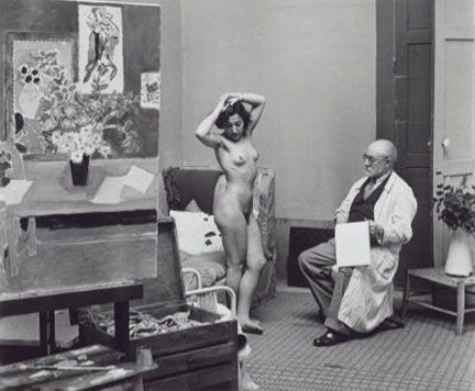 TPP_Matisse2.jpg