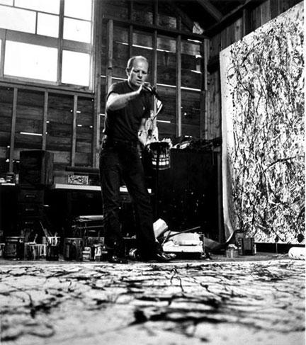 TPP_Namuth-Pollock-Painting.jpg