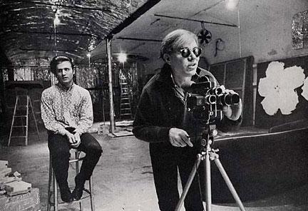 TPP_Warhol-1.jpg