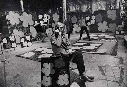 TPP_Warhol-2.jpg