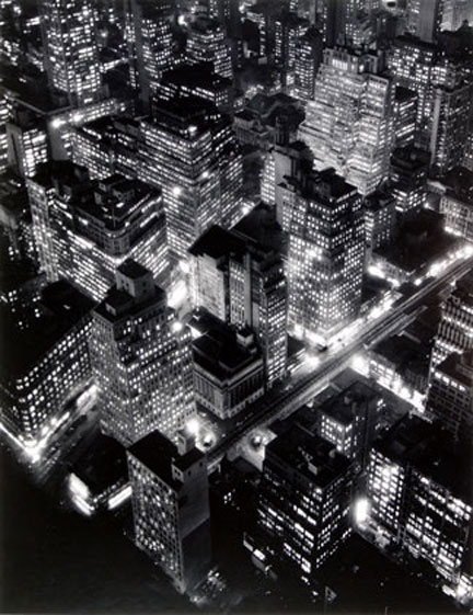 TPP_abbott-night-view-1932.jpg