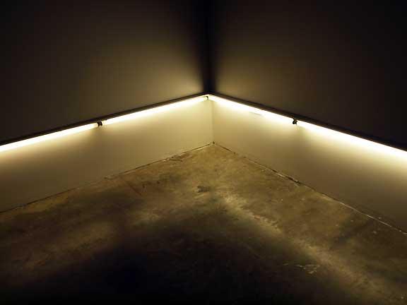 Tidal_Lights.jpg