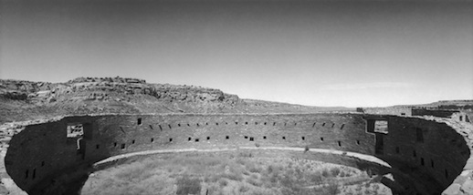 Toedtemeier_Untitled.Kiva.at.Chaco.Canyon.jpg