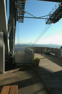Top deck w mt view_0740sm.jpg