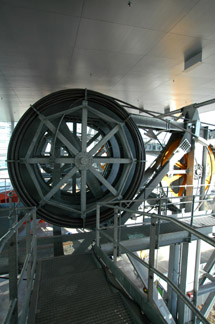 Top tram cable wheels_0799sm.jpg