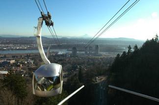 Top tram w view_0739sm.jpg