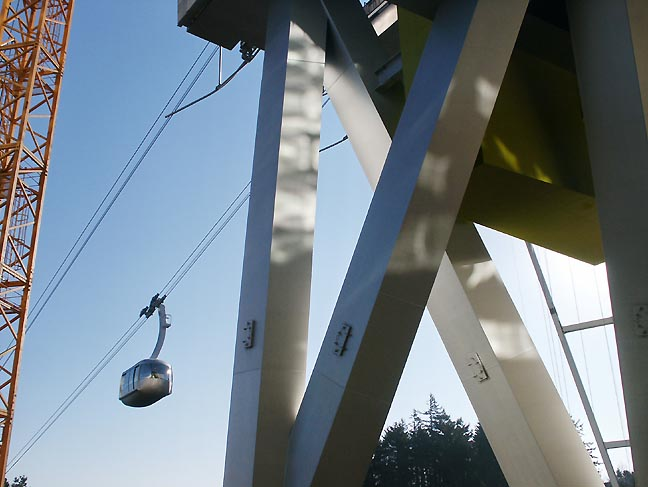 Tram_1st_Day_sm.jpg